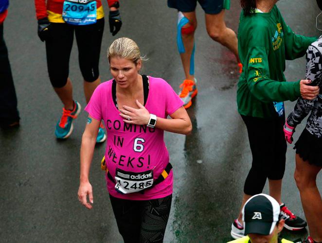 maraton_embarazada__8862.jpg